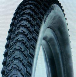 Bisiklet 26 X 2.00 LT3 2 adet kapsar.