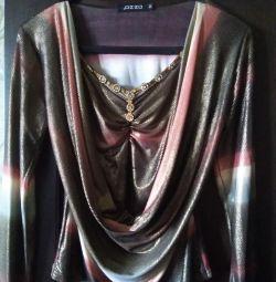 Bluza pentru femei -44-46