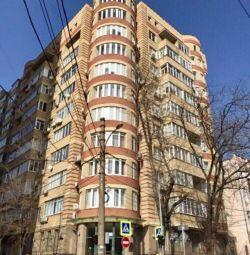 Διαμέρισμα, 4 δωμάτια, 105μ²