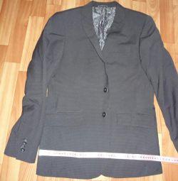 Jacket for men Benaffetto