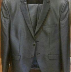Κοστούμι Τουρκία