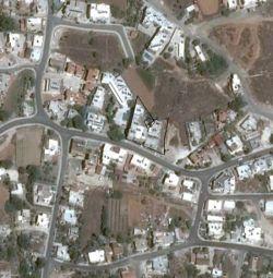 Apartment in Chloraka, Paphos
