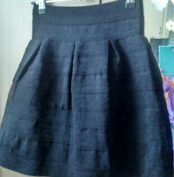 Skirt elastic band p44, cool