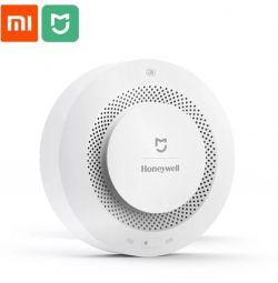 Detector de fum Xiaomi Honeywell