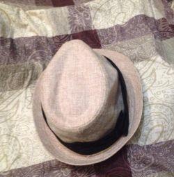 Pălărie de femeie