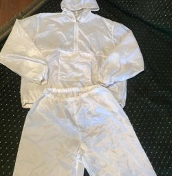 Kamuflaj kıyafeti
