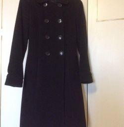Пальто Elis. Розмір XS