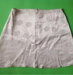 Брендовая юбка Stefano р.42-44