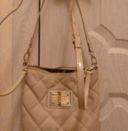 Women's DG bag