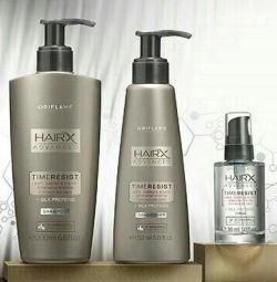 Oriflame Κομψό σετ για νεανικά μαλλιά