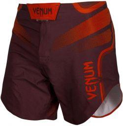 MMA VENUM TEMPEST 2.0 SHORTS RED