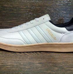 Ανδρικά αθλητικά παπούτσια Adidas Spezial