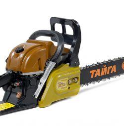 Chainsaw Taiga 4000