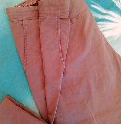 Παντελόνια για γυναίκες.
