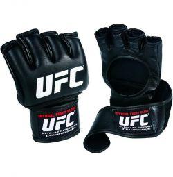 Gloves Century UFC leather (MMA)