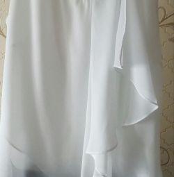Φόρεμα για 10 χρόνια