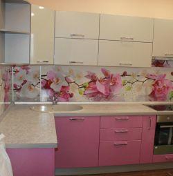 Complete kitchen Art.011