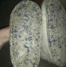 Dosyalama botları