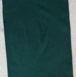 Πλεκτό φούστα, p-48 (50)