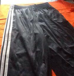 Sports pants new 42-46