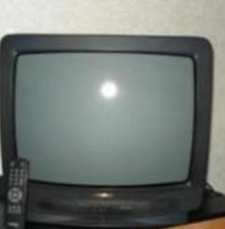 TV. Samsung. 51 centimeters
