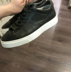 Sneakers AlBIONE