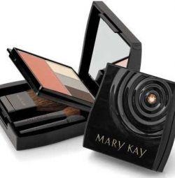 Carcasa cosmetică Mini Kay