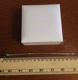Bratara Pandora 18cm