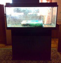 акваріум Juwel