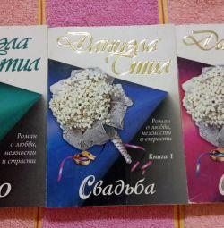 Femeile romane D.Stil