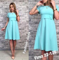 Dress p 44