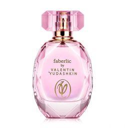 Parfüm suyu Faberlic