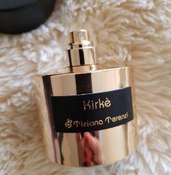 I will share my personal perfume kirke original