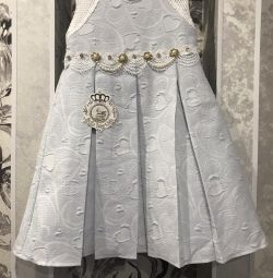 Rochie frumoasă elegantă
