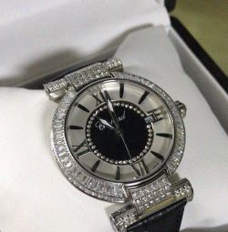 Watch Chopard Imperial