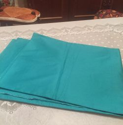 Fabric 100 / .. bumbac