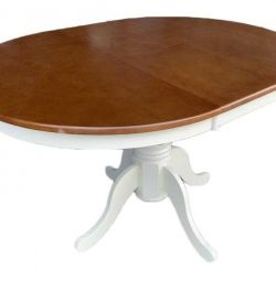 Uzatılabilir yemek masası