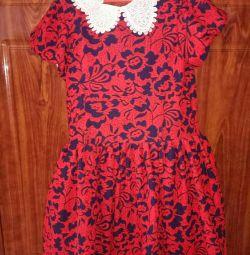 Dress, p.34