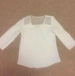 Блузка Promod новая