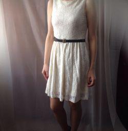 Літні сукні - 2 шт