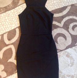 Dress Zara, size S