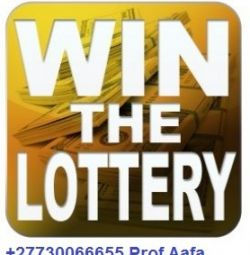 Casino and Gambling Lotto spells, Contact Prof Aaf