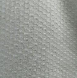 Cut-point fabric hb