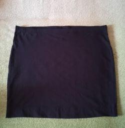 New H & M skirt