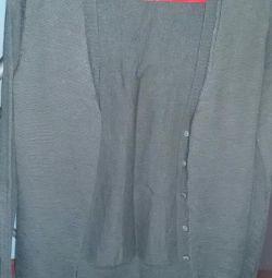 Tricou pentru jachete