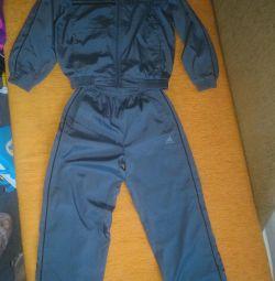 Sport Suit NEW