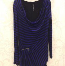 Το φόρεμα της Karen Millen