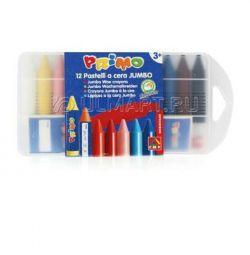 Creioane pentru desen PRIMO