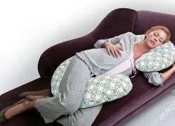 Beneficiile pernelor gravide