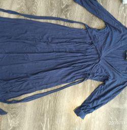 Maternity Dress 42